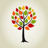 Tree wood2