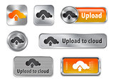 upload to cloud web elements 2-1