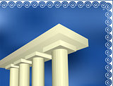 Greek ancient architecture