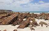 Stokes Bay, Kangaroo Island