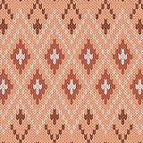 Fabric Color Tracery Background
