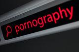 Searching Porno