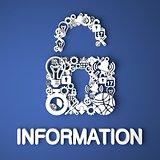 Information Concept.