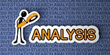 Analysis Concept.