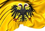 Holy Roman Empire Flag (1400-1806)
