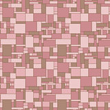 Vector seamless simple - floor covering pattern