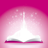 fairy palace book
