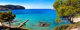 Idyllic Sea View in Mallorca