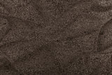 brown abstract background or texture