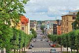 Turku, Finland