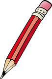 pencil clip art cartoon illustration