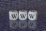 www box concept