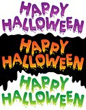 Happy Halloween topic image 5