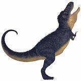 T-Rex Giant