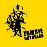 zombie holocaust 2