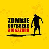 zombie holocaust 3