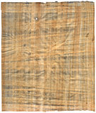 Egyptian Papyrus Paper
