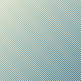 Striped vector pattern background - pastel colors diagonal lines