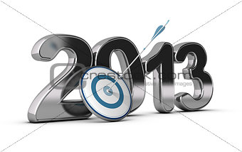 Business Concept - 2013 Objectives Achieved