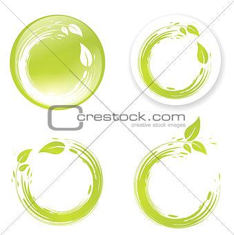 Green Eco Designs