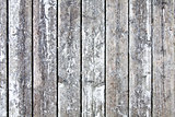 Old barn wood - TEXTURE