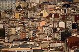 Istanbul Scenes I