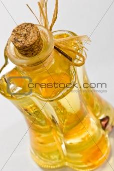 oil d'olive