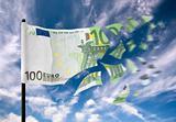 Money crisis