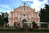 Roman Catholic Church 1