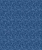 denim seamless pattern