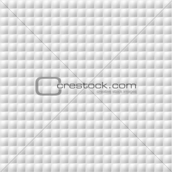 Abstract white background.