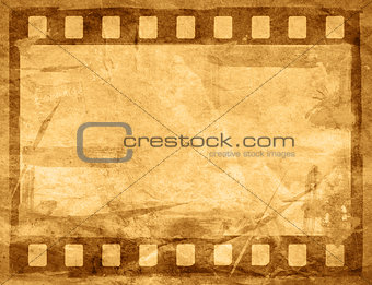 Great film strip