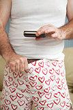 Weiner Photo - Sexting
