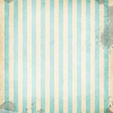 Retro style abstract background