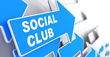 Social Club.