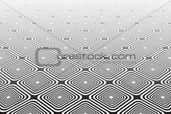 Abstract textured geometric diagonal background.
