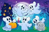 Halloween character image 7