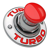 Turbo Button