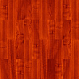 Seamlessly parquet background.