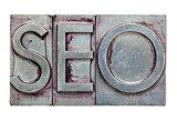 search engine optimization) -SEO