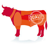 Quality Beef