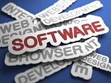 Software Concept.
