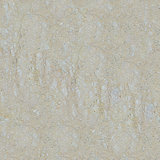 Seamless Texture of  Limestone Slab.