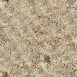 Seamless Texture of Weathered MDF Plate.