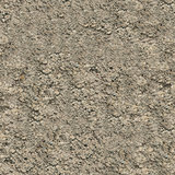 Seamless Texture of Concrete Wall.
