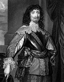 George Gordon, 2nd Marquis of Huntly