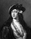Horace Walpole