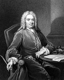 Horatio Walpole, 1st Baron Walpole