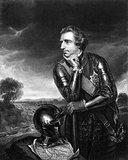 Jeffery Amherst, 1st Baron Amherst
