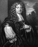 John Maitland, 1st Duke of Lauderdale